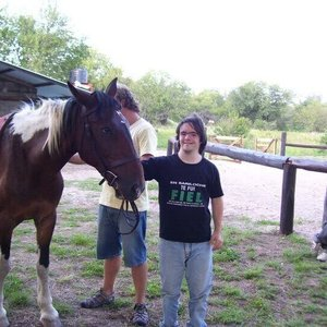 fr-ARG12-hippotherapy-6